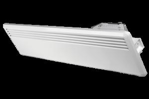Конвектор NOBO Viking C2F 10 XSC