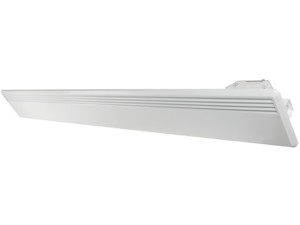 Конвектор NOBO Viking C2F 15 XSC