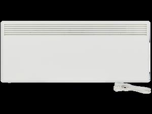 Конвектор NOBO Viking C4N 15