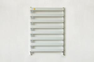 Дизайн-радиатор Anit TOWEL DRYER VENICE 1000 мм 8 секций