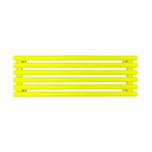 Радиатор стальной профильный WH Round  2250 Г -13 секции