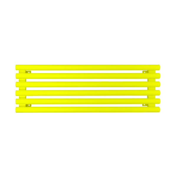 Радиатор стальной профильный WH Round  2500 Г -13 секции