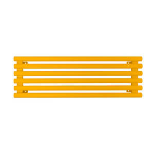 Радиатор стальной профильный WH Round  2250 Г -12 секции