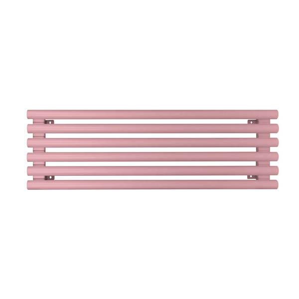 Радиатор стальной профильный WH Round  2200 Г -10 секции