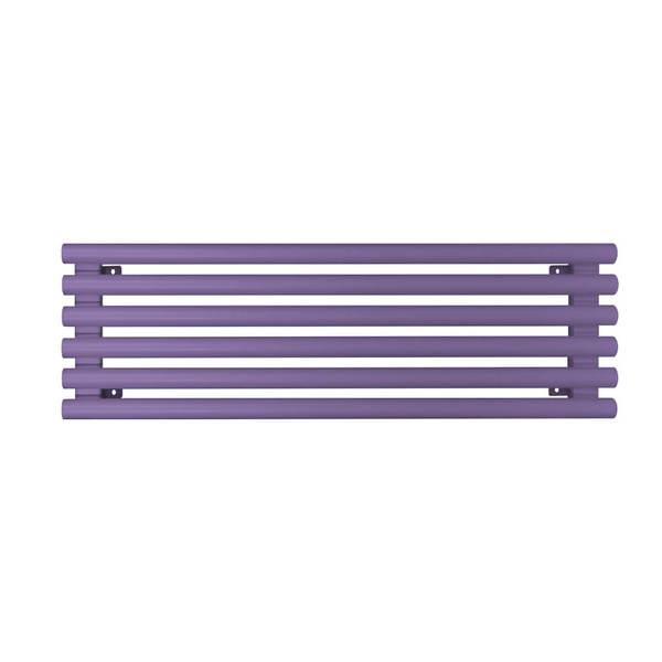 Радиатор стальной профильный WH Round  2200 Г -8 секции