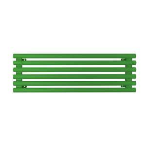Радиатор стальной профильный WH Round  3000 Г -6 секции