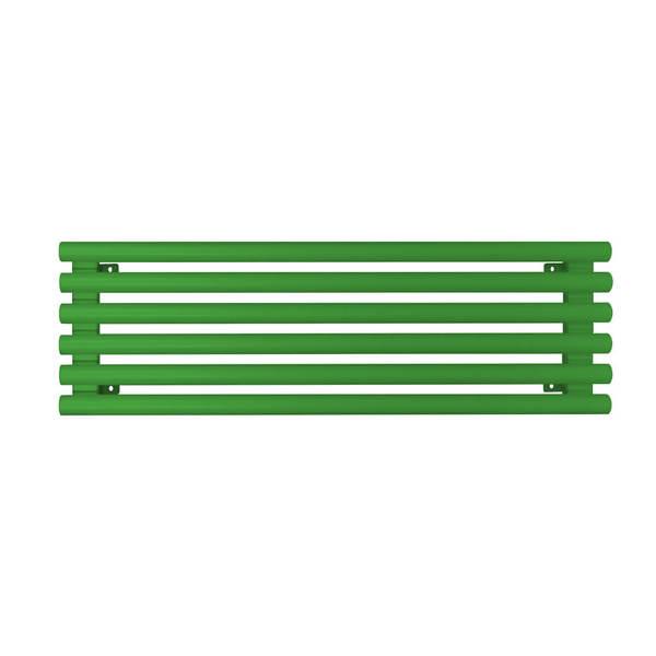 Радиатор стальной профильный WH Round  2500 Г -6 секции