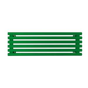 Радиатор стальной профильный WH Round  1750 Г -5 секции