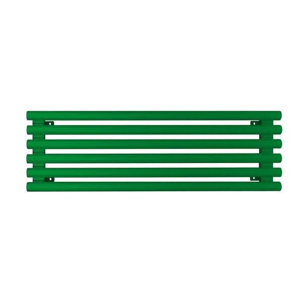 Радиатор стальной профильный WH Round  2200 Г -5 секции