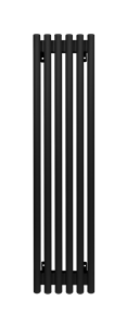 Радиатор стальной трубчатый WH Round  2250 В -2 сек
