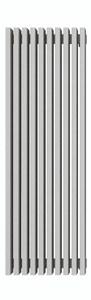 Радиатор стальной трубчатый WH Steel  1250 В -3 сек