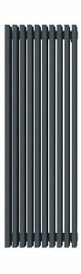 Радиатор стальной трубчатый WH Steel  1250 В -2 сек