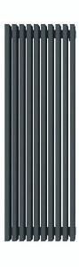 Радиатор стальной трубчатый WH Steel  2250 В -2 сек