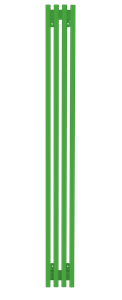 Радиатор стальной трубчатый WH Steel  1750 В -5 сек