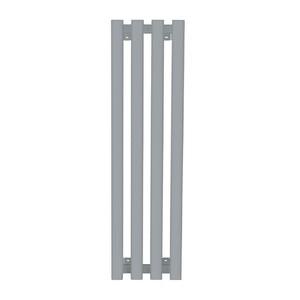Радиатор стальной трубчатый WH Steel  270 В -2 сек